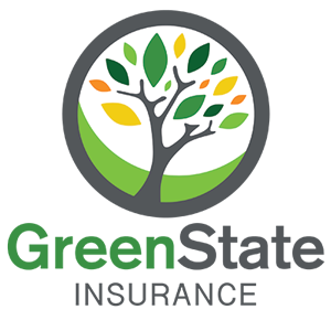 GreenState Insurance logo