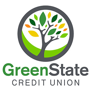 Make Loan Payments - GreenState Credit Union