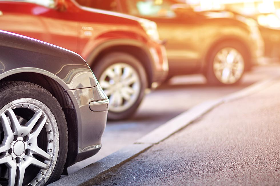 New And Used Auto Loans Greenstate Credit Union