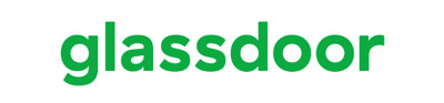 glassdoor logotype
