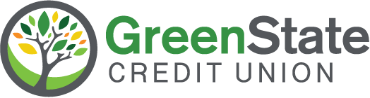 Image result for greenstate credit union logo